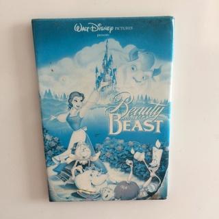 Nos Magnets Disney Img_5256