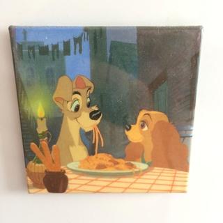 Nos Magnets Disney Img_5258