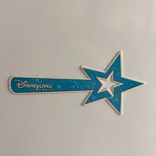 Nos Magnets Disney Img_5265