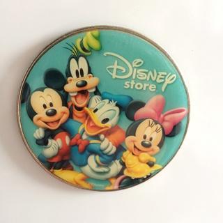 Nos Magnets Disney Img_5273