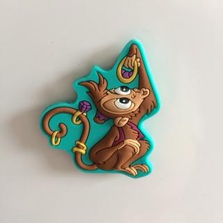 Nos Magnets Disney Img_5279