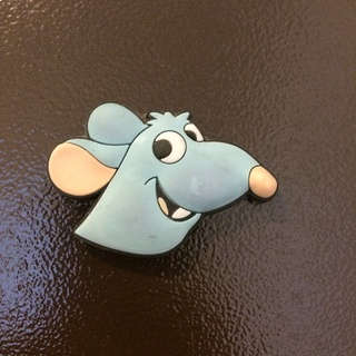 Nos Magnets Disney Img_5284