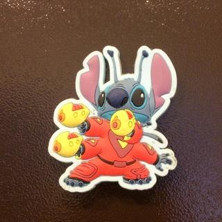 Nos Magnets Disney Img_5287