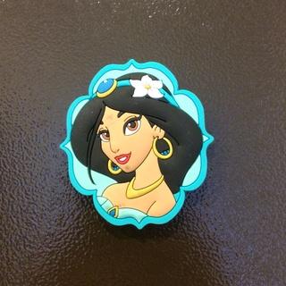 Nos Magnets Disney Img_5289