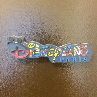Nos Magnets Disney Img_5292