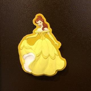 Nos Magnets Disney Img_5296