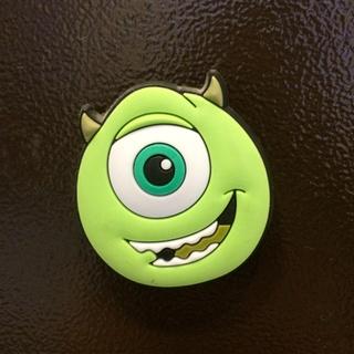 Nos Magnets Disney Img_5318