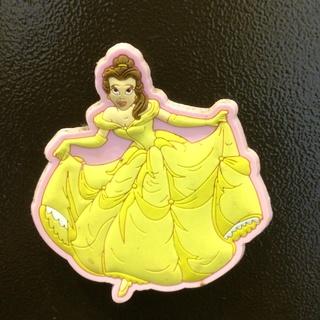 Nos Magnets Disney Img_5319