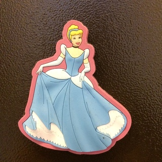 Nos Magnets Disney Img_5320