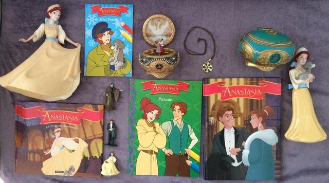 Anastasia [20th Animation - 1997] - Page 8 Img_6110