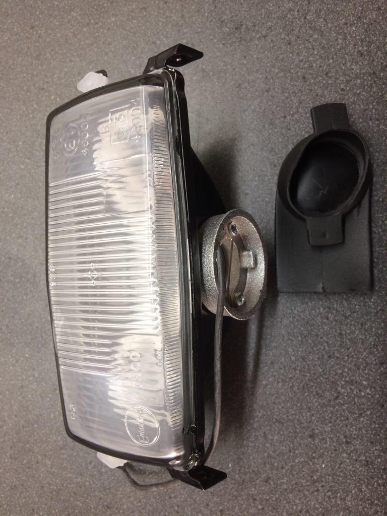 Rare foglight set for FX bumper. Img_2714