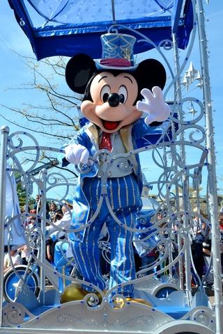 Vos photos avec les Personnages Disney - Page 38 Dsc_0210