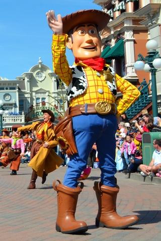Vos photos avec les Personnages Disney Dsc_0334