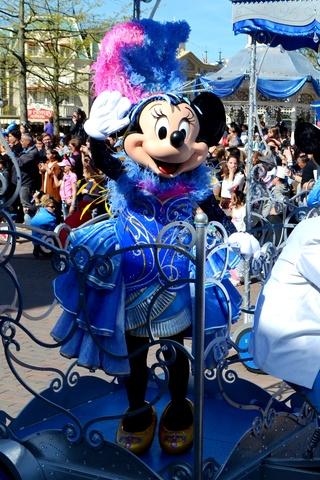 Vos photos avec les Personnages Disney - Page 38 Dsc_0510