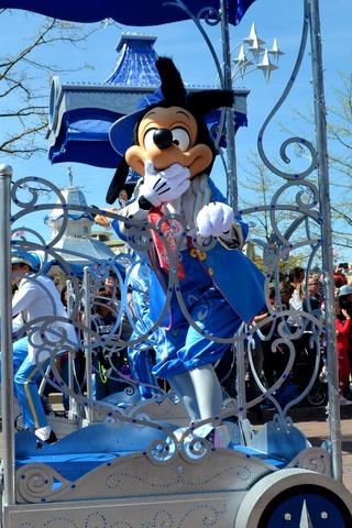 Vos photos avec les Personnages Disney - Page 38 Dsc_0511