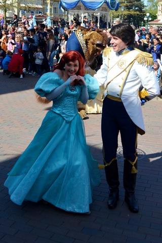 Vos photos avec les Personnages Disney Dsc_0528