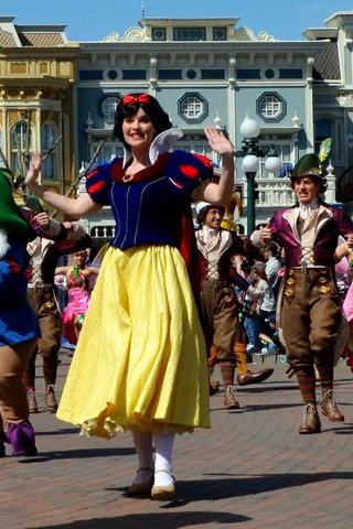 Vos photos avec les Personnages Disney Dsc_0529