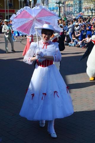 Vos photos avec les Personnages Disney Dsc_0530