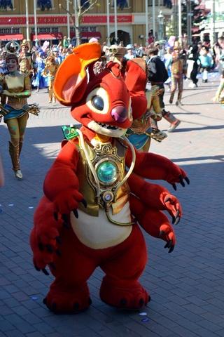 Vos photos avec les Personnages Disney Dsc_0624