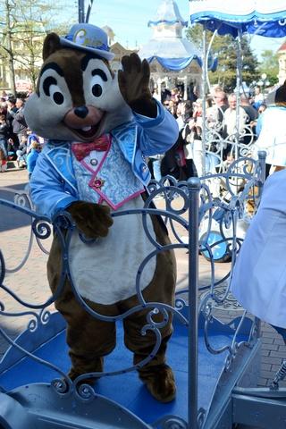 Vos photos avec les Personnages Disney - Page 38 Dsc_0710