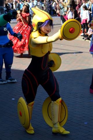 Vos photos avec les Personnages Disney Dsc_0720