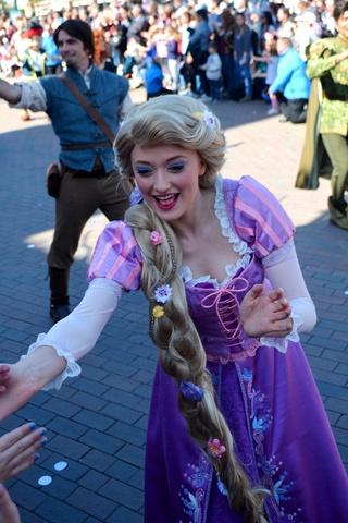Vos photos avec les Personnages Disney Dsc_0722
