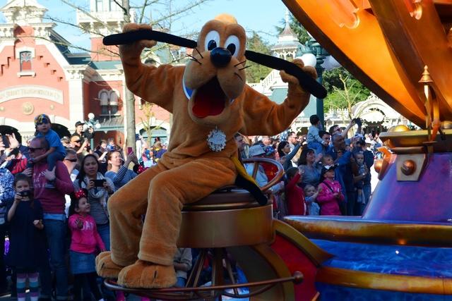Vos photos avec les Personnages Disney Dsc_0814