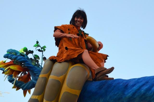 Vos photos avec les Personnages Disney Dsc_0815