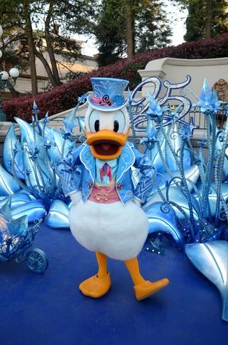 Vos photos avec les Personnages Disney - Page 38 Dsc_0910