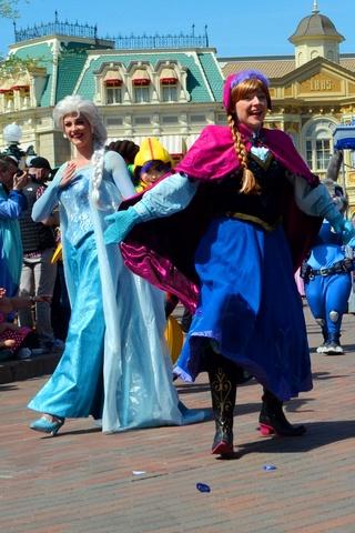 Vos photos avec les Personnages Disney Dsc_0926