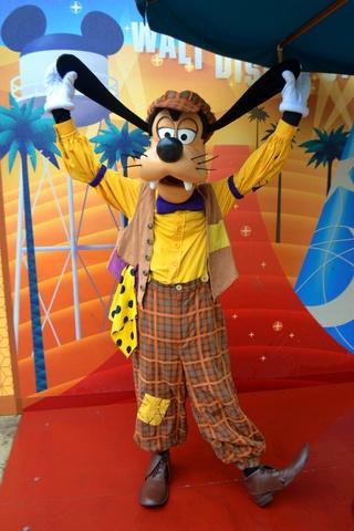 Vos photos avec les Personnages Disney Dsc_0927