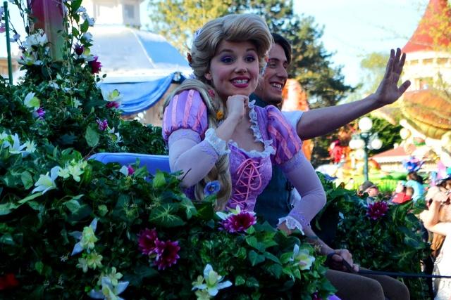 Vos photos avec les Personnages Disney Dsc_0928