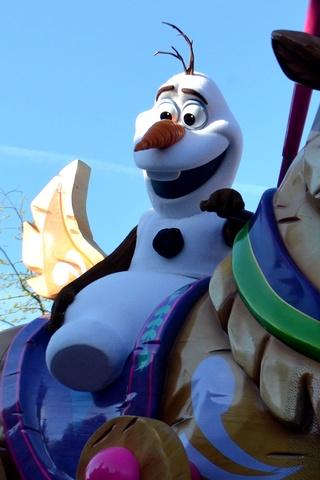 Vos photos avec les Personnages Disney Dsc_0929
