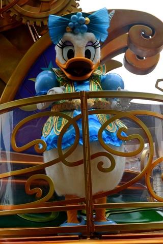 Vos photos avec les Personnages Disney Dsc_1012