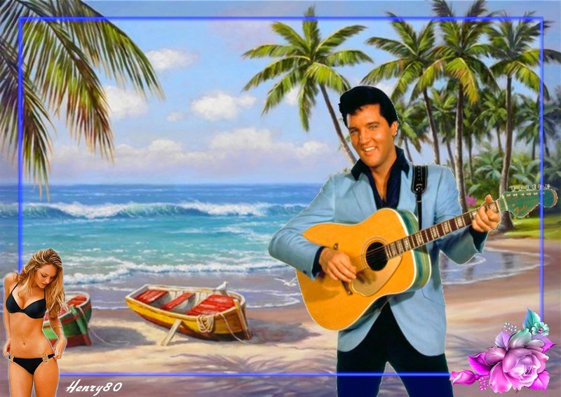 Elvis 44 ans!!!! - Page 4 Hq-grj10