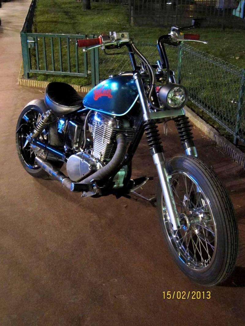 620 KTM Duke Img_0710