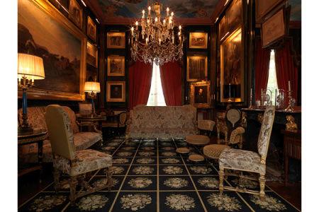Visite d'Etat de Son Excellence M. Jean-Christophe Mariani, Président de la République de Francovie 1_rolf10