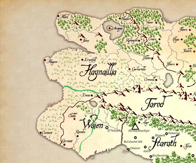 [Histoire]Guerres et conflits en période post Impériale 181510