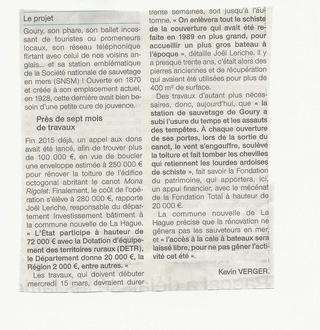 [ La S.N.S.M. ] S.N.S.M. GOURY - LA HAGUE    Scan0410
