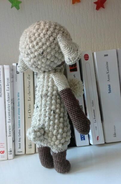 Amigurumi au crochet - Page 8 Img_2012