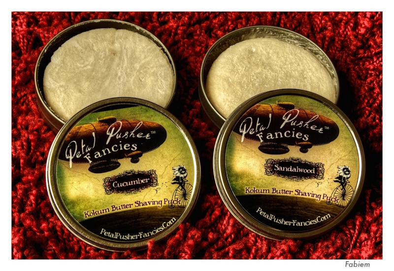 Petal Pusher Fancies unscented - Page 3 Ppf-210