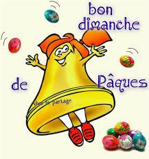 Pâques................. Images10