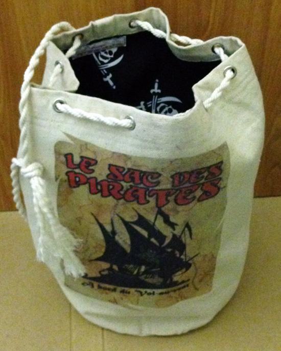 [Partenariat] La ronde des sacs à cadeaux (SUITE) - Page 2 Ob_0c810