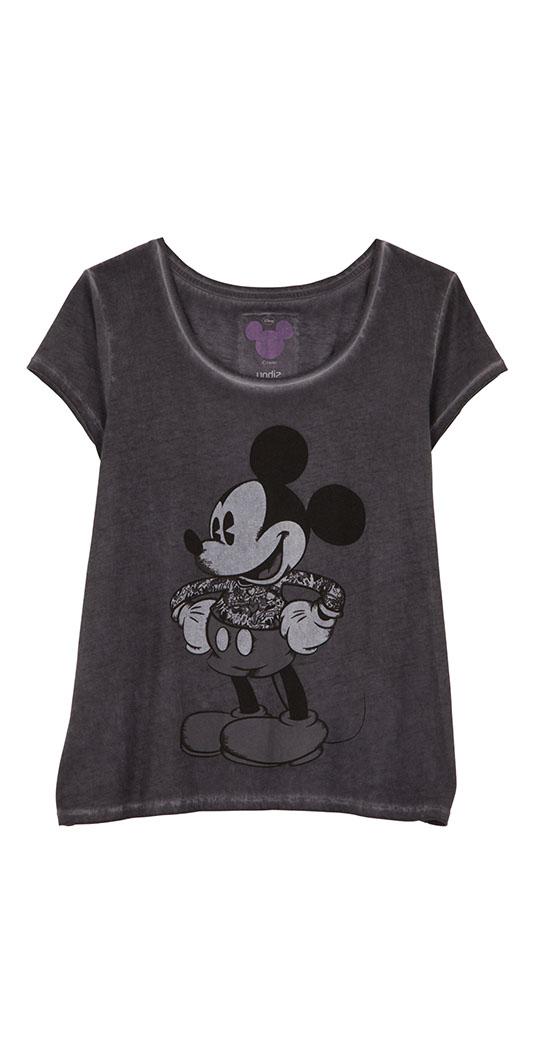 Les produits Disney dans les boutiques de vêtements (Kiabi, c&a, h&m, Undiz...) - Page 2 64439710