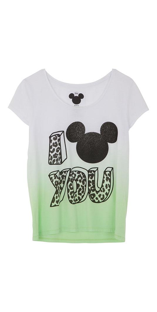 Les produits Disney dans les boutiques de vêtements (Kiabi, c&a, h&m, Undiz...) - Page 2 64442510