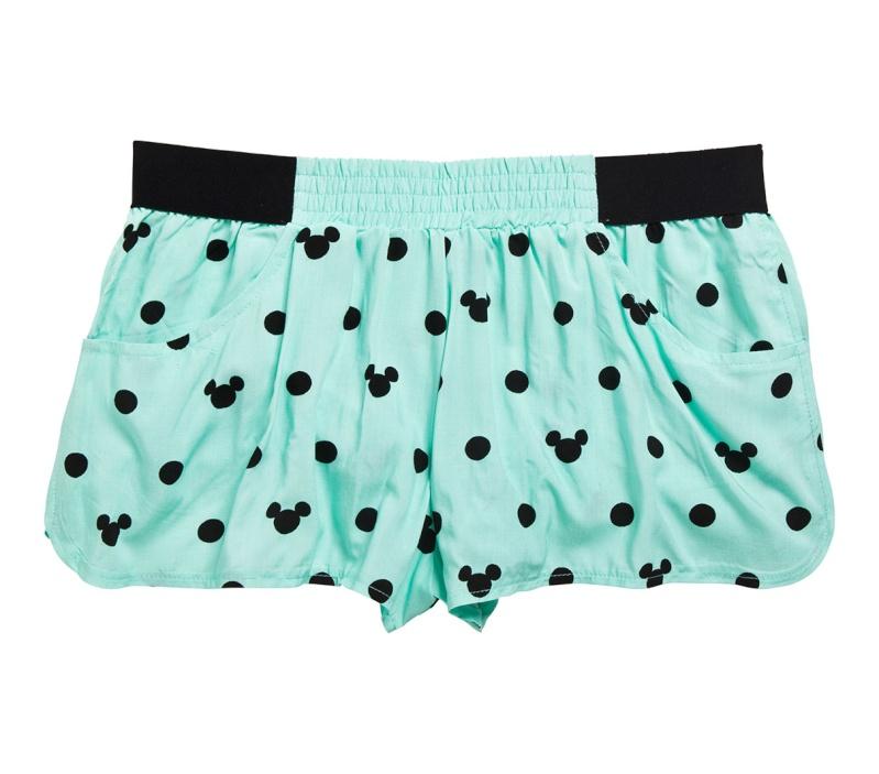 Les produits Disney dans les boutiques de vêtements (Kiabi, c&a, h&m, Undiz...) - Page 2 64443512