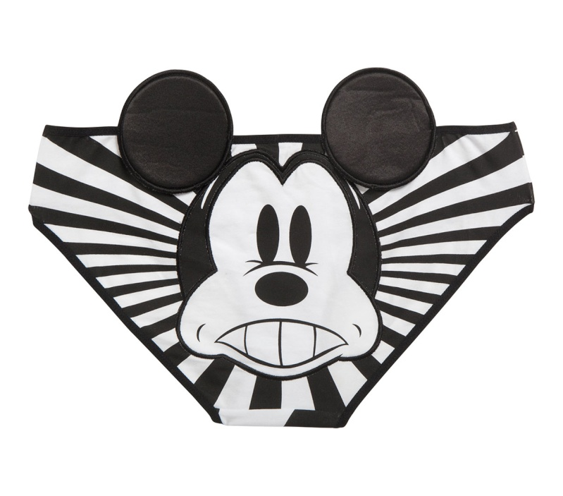 Les produits Disney dans les boutiques de vêtements (Kiabi, c&a, h&m, Undiz...) - Page 2 64468210
