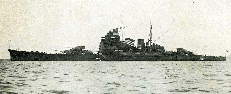 Croiseurs japonais 800px-13