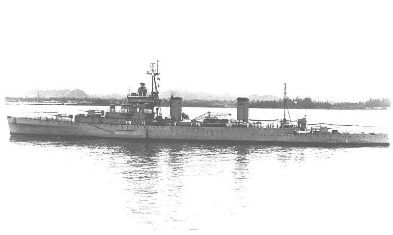 Marine argentine La_arg10