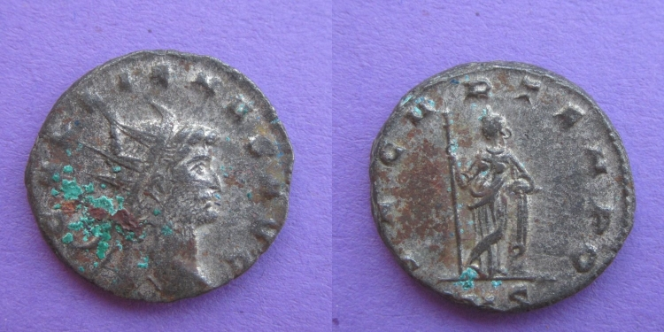Laelianus... a nice find! 001_ga10